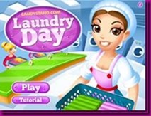 jogos-de-lavar-roupa-loja