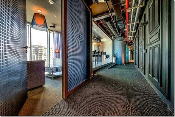 google-office-israel-005