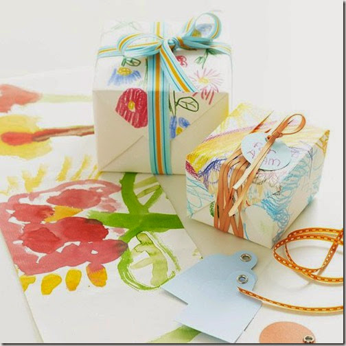 envoltorios y cajas  para regalos blogdeimagenes  com(42)
