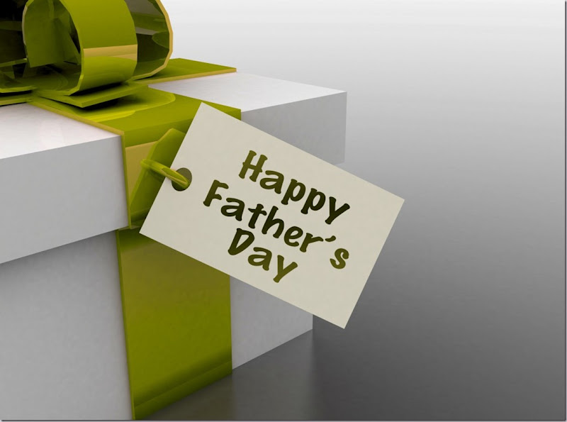 Happy_Fathers_Day-Gift1-1024x760