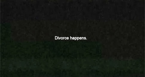 [Video] El spot más creativo de una agencia de divorcios