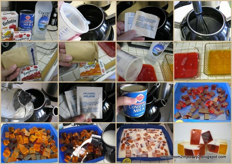 [Recipes%255B4%255D.jpg]