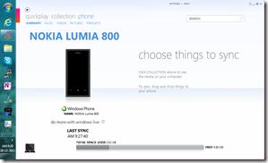 zune-nokia-lumia