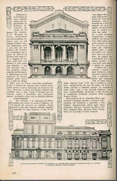 Teatro S. João.1 (07-03-1910)