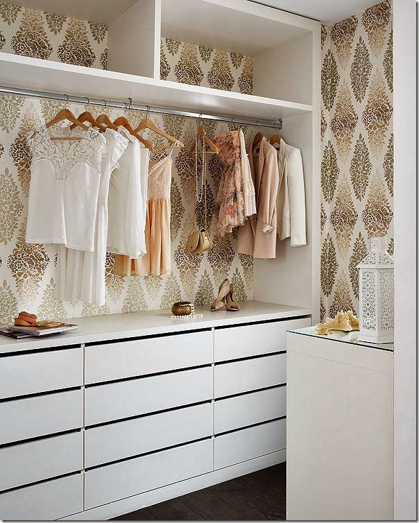 case e interni - appartamento barcellona - colori decorazione (9)