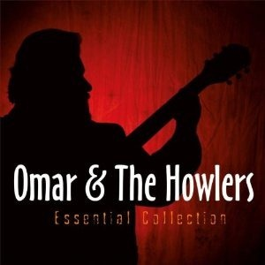 Omar and the Howlers