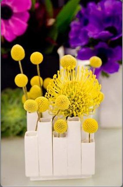 485641_650057815007941_1900858522_n rebecca shepherd floral design