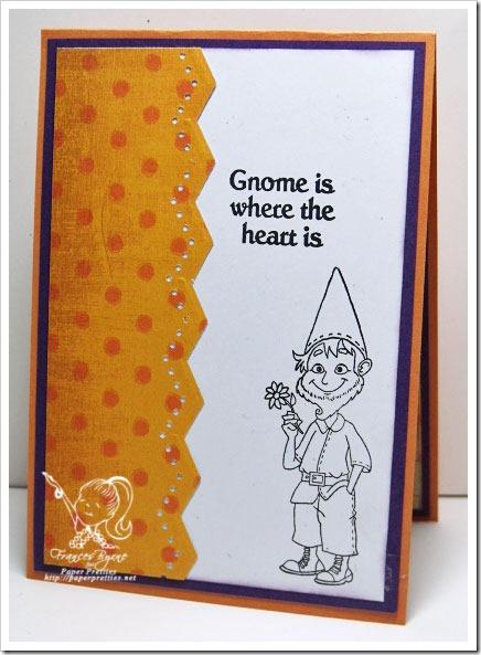 PWC175-Gnome2-wm