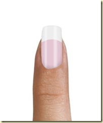 french_manicure_pink_white_1