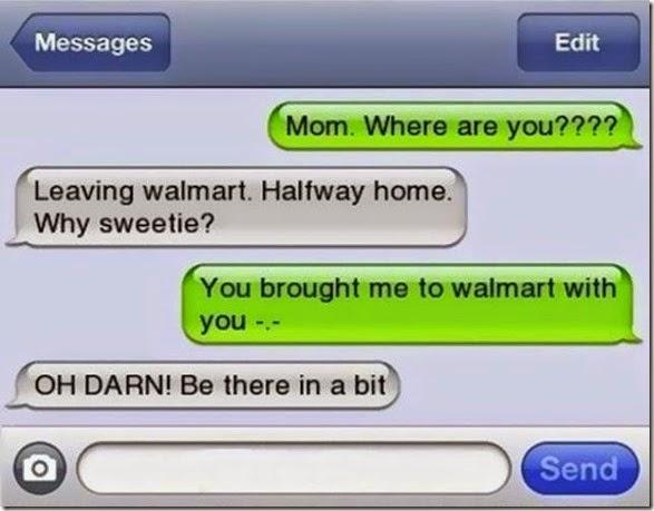 parents-texting-017