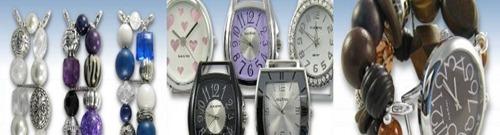 watches-header