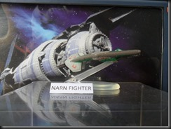 NARN FIGHTER (PIC 1)