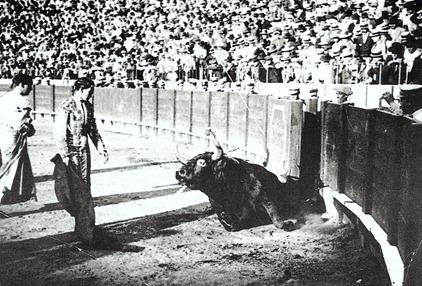 1915-09-29 Joselito con Galleguito 001