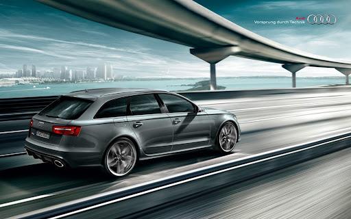2014-Audi-RS6-Avant-26.jpg