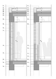 detalle-constructivo-casa