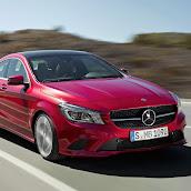 2014-Mercedes-CLA-26.jpg
