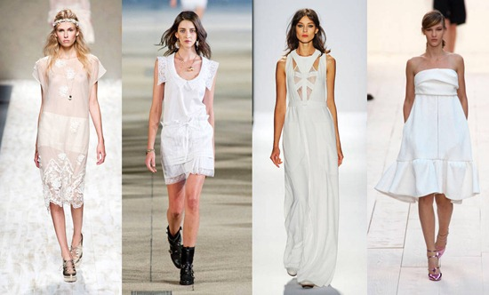 white-dresses-blugirl-alexis-mabille-bcbg-chloe-spring-2013
