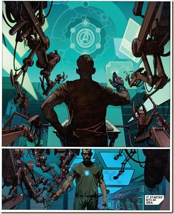 Avengers-01-Interior3