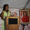 Emancipation day event 282.JPG