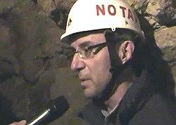 uranio-1-Massimo-Zucchetti