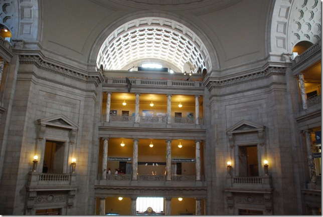11-12-12 B Museum Of Natural History 035