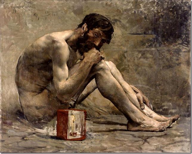 Diogenes-1905-Jules-Bastien-Lepage