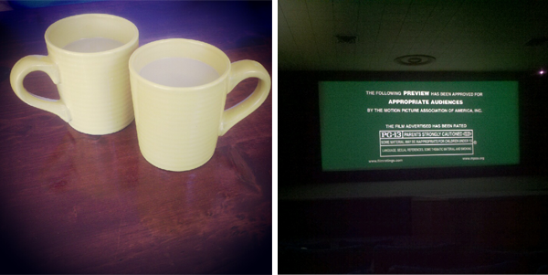 CoffeandMovie