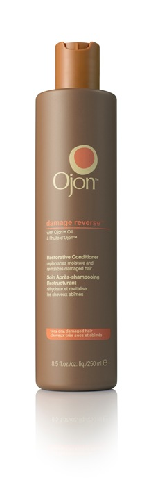 Ojon_Restorative_Conditioner