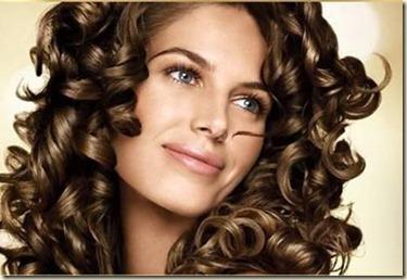 cabello rizado-2