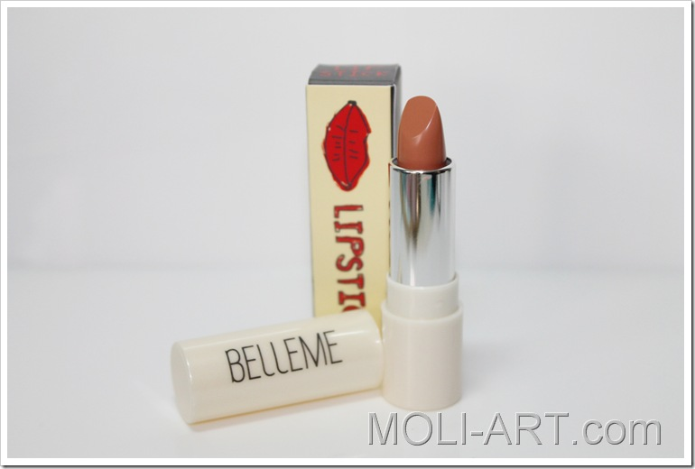 belleme-lipstick