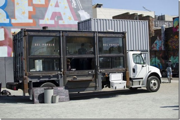 food-trucks-interesting-12