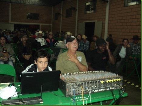 Show de Violeiros de Itapuí, 10.06 (36)