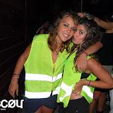 2012-07-21-carnaval-estiu-moscou-308