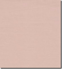 2015 color of the year pale blush