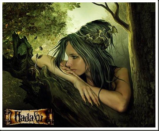 HadaLlorando-junio0603