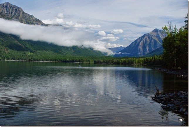 08-29-14 A Boat Tour Lake McDonald GNP (16)