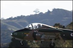 Ardmore Airshow 02-06-2013 - 2 1403