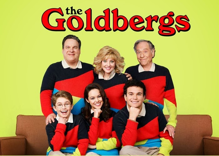 PHOTO-showsheet_Goldbergs_Couch-1280