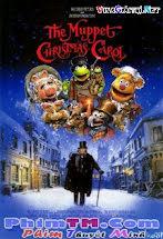Khúc Giáng Sinh - The Muppet Christmas Carol