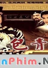 Bao Thanh Thiên Phần 9 (1995)