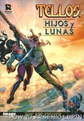 P00006 - Tellos  - Hijos y Lunas v