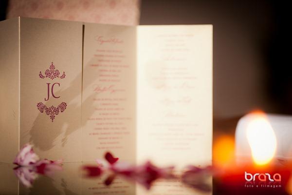 casamento convite personalizadoIMG_9737 (4)