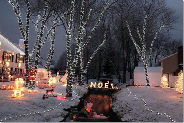 best-christmas-lights-houses-36