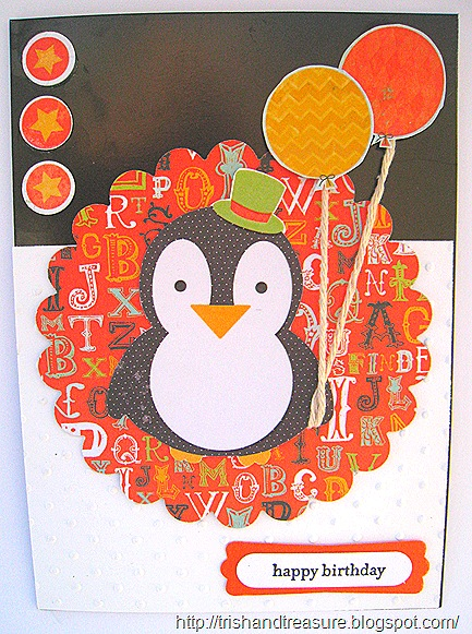 June 2011 Cards 034