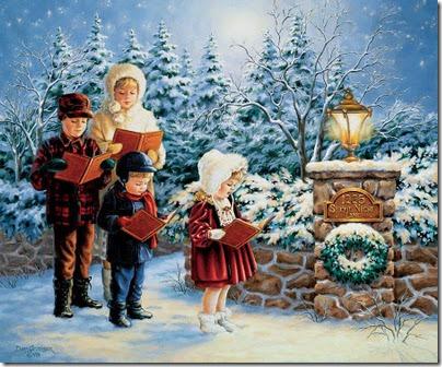 Navidad Dona-Gelsinger cosasàranavidad (10)