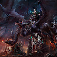 fotos-dragon-guerrera-SSSSSSSSS.jpg