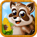 Free Beautiful Farm: Happy Times APK for Windows 8