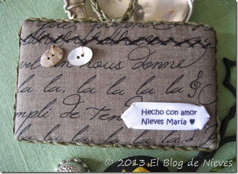 blog 92 067