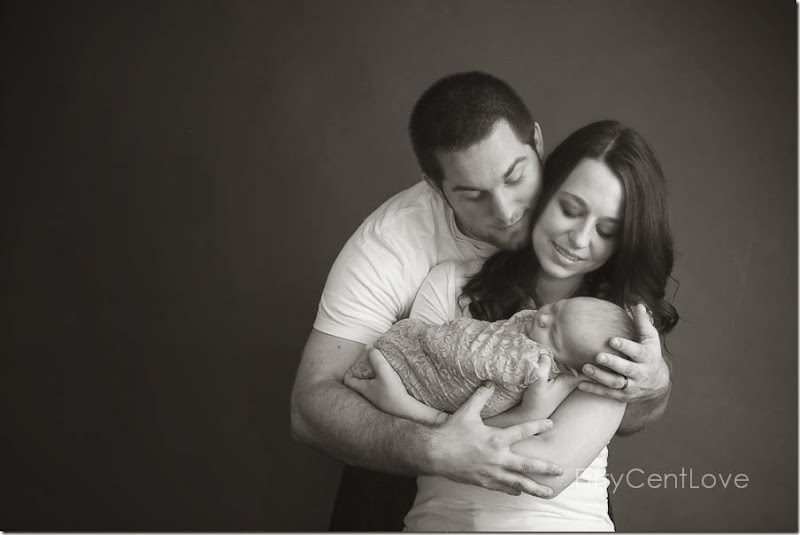 christiansburg-va-newborn-photographer-4