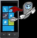 WP7_MobileSpoonApp3